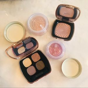 BareMinerals Limited Edition Glamour Set